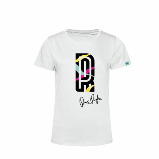 Primoz Roglic Shop Shirt kids