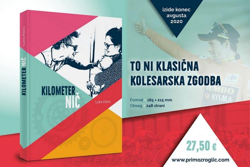 KILOMETER-NIČ-oglas-1200x800-px-FB2