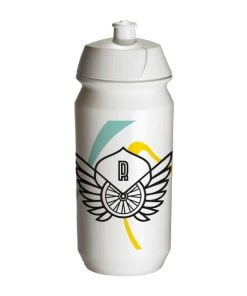 Primoz Roglic Shop Water bottle bidon w