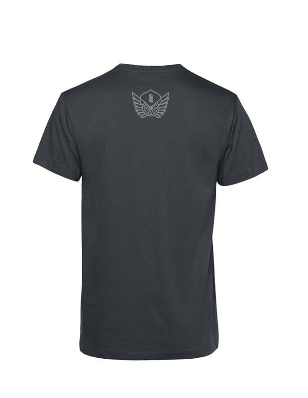 Primož Roglič Trgovina Majica