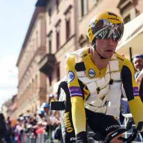 Giro d'Italia - 2019-9
