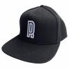 Primoz Roglic Shop cap snapback men