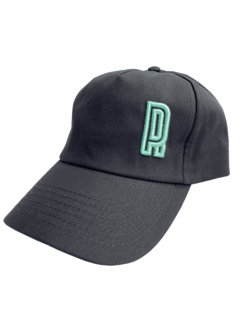 Primoz Roglic Shop cap w
