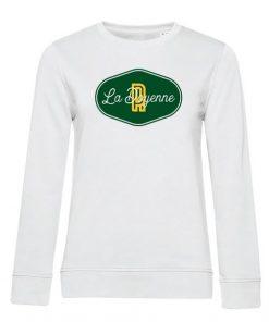 Primoz Roglic Shop Pullover Liege Women